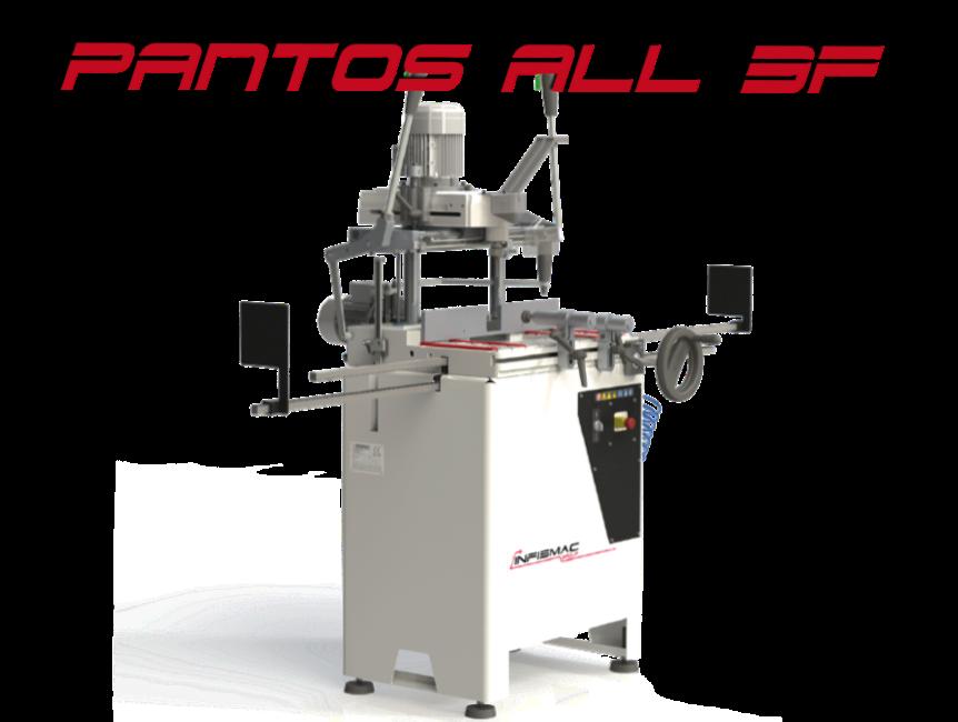 pantos-all-3f