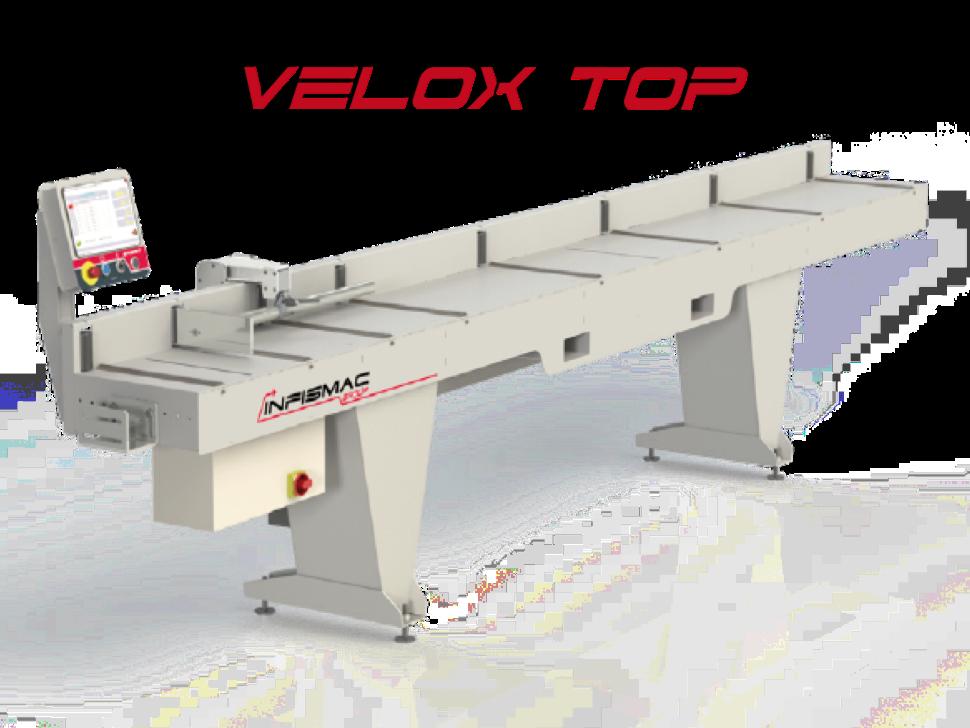 velox-top