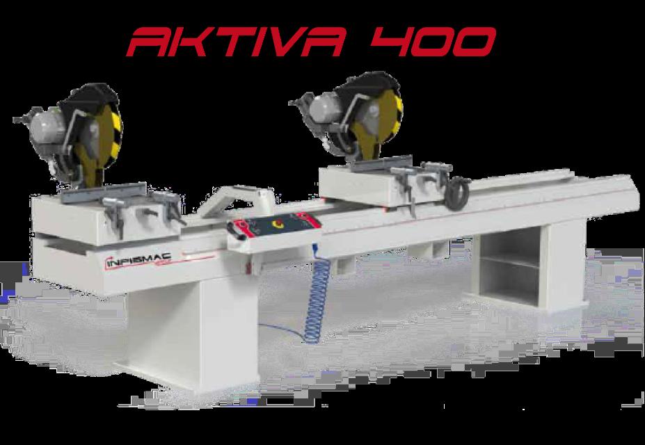 aktiva-400