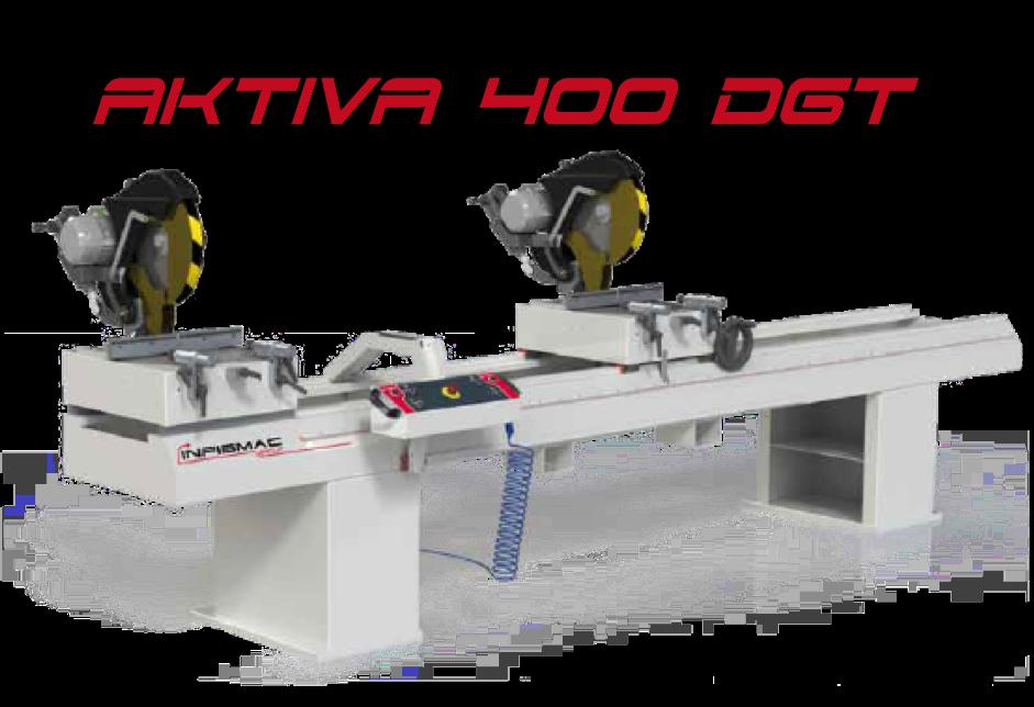 aktiva-400-dgt