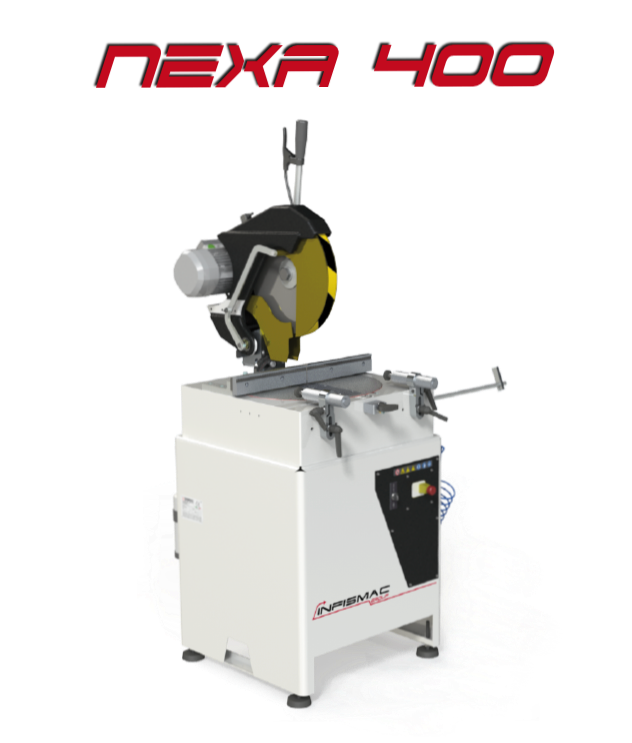 nexa-400