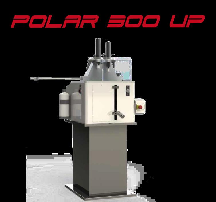 polar-300-up