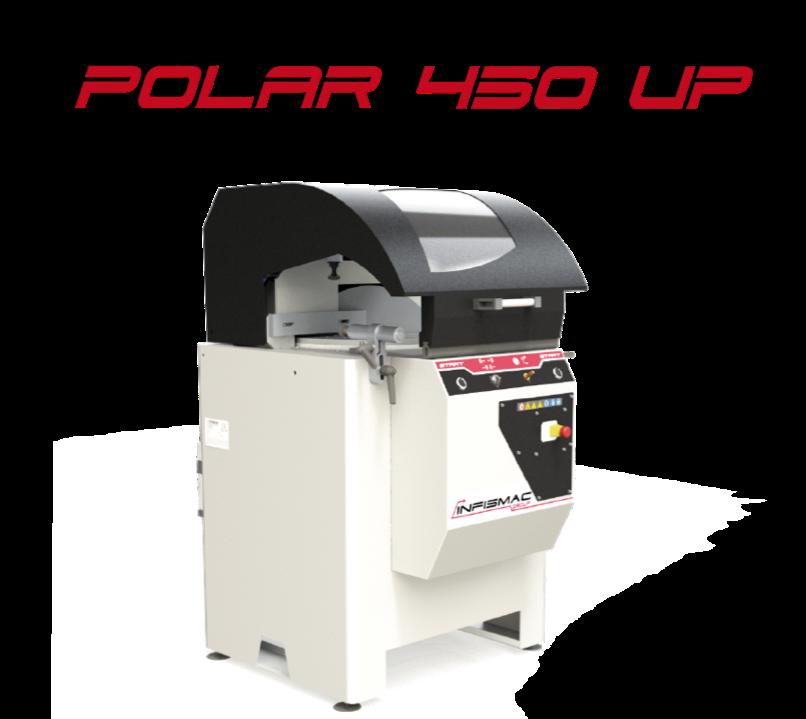 polar-450-up