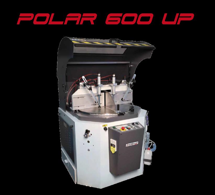 polar-600-up