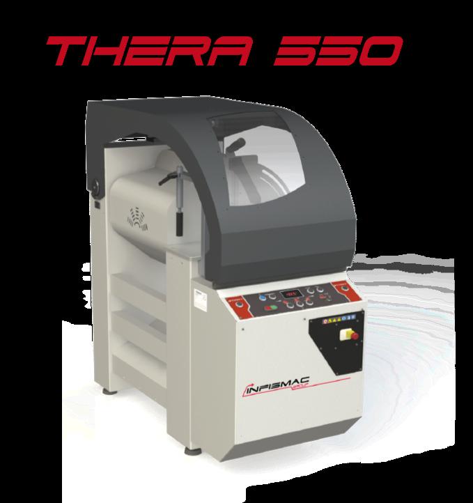 thera-550
