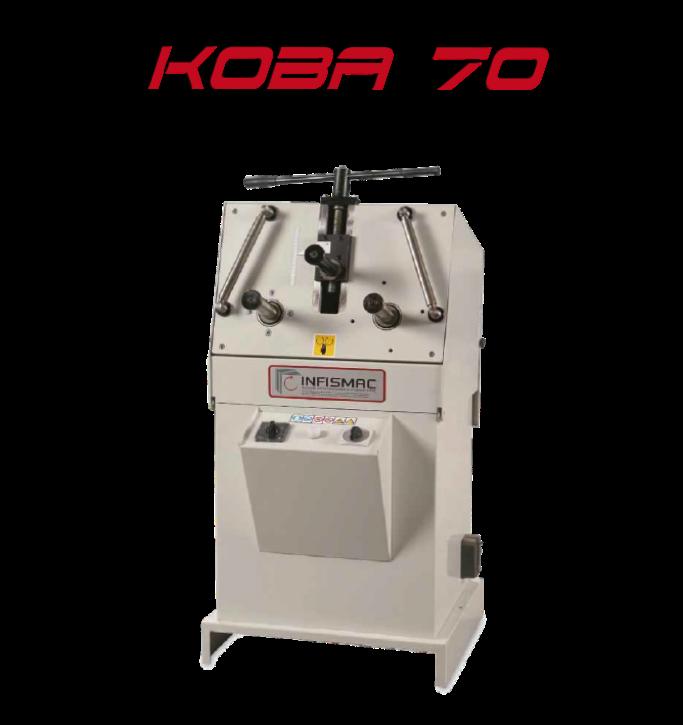 koba-70